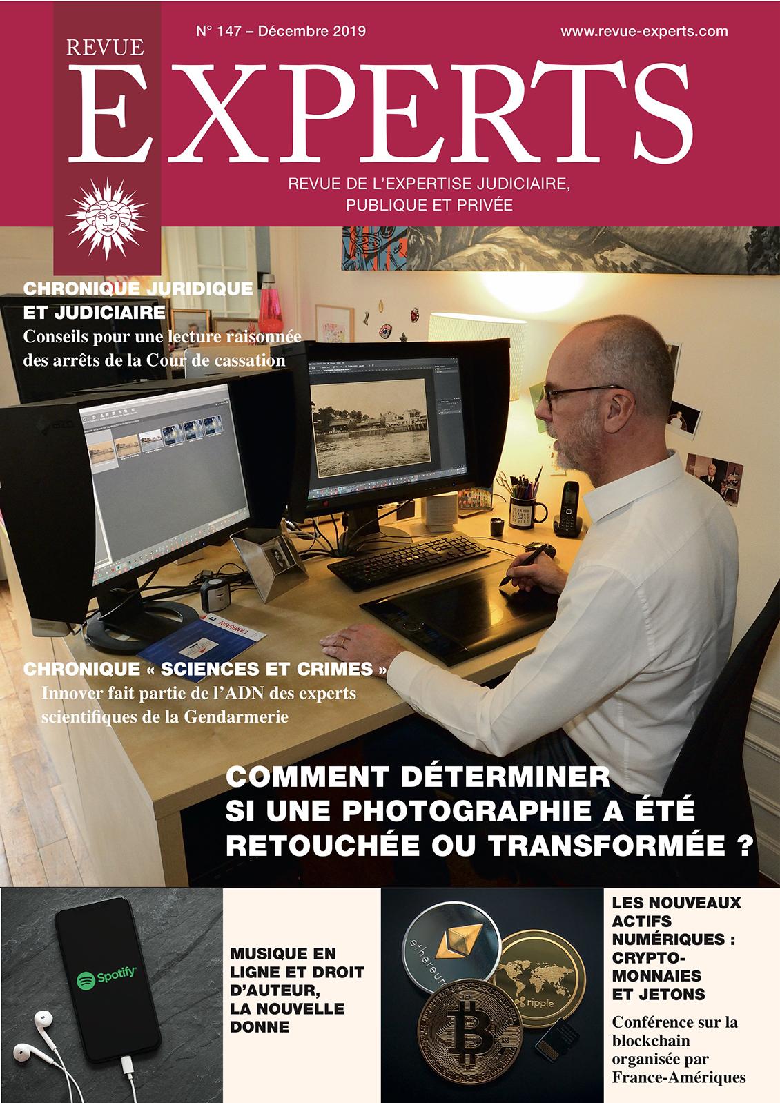 Revue n°147